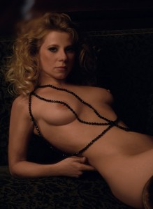 jacqueline svilarov nackt
