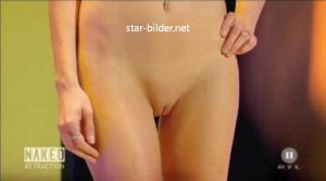 naked attraction bilder jenny