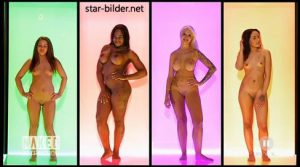 naked attraction bilder